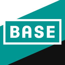 mybase數據庫