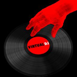 vdj7.0打碟机汉化版