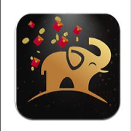 享����app