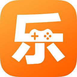 乐乐游戏盒app