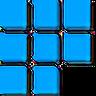 桌面台历软件