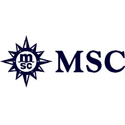 gpedit.msc文件