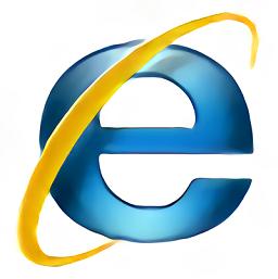 瑞星安全瀏覽器電腦版