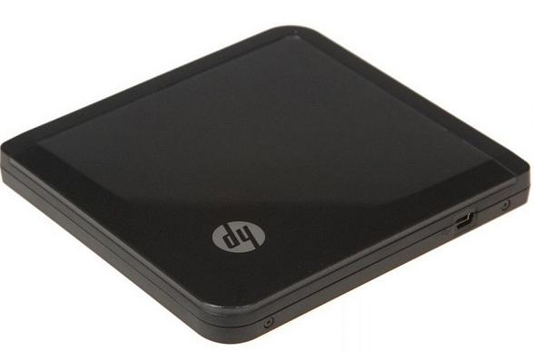惠普dvd驱动器官方版 最新版 图0