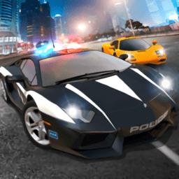 驾驶生涯游戏