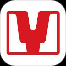 云南红塔银行app