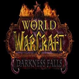 魔�F世界9.0暗影��度