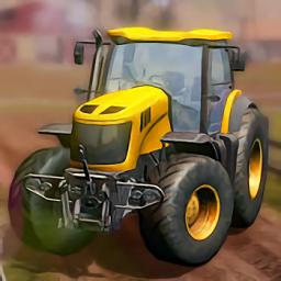 模拟农场2018手机版