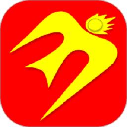 鐵嶺發布app