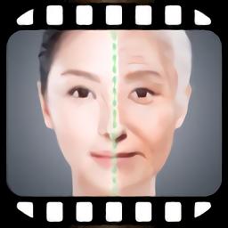 变脸时光机app
