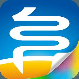 阜新银行app