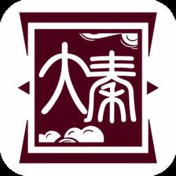 大秦游戏app