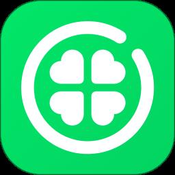 泓华医疗app