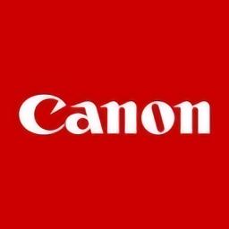 佳能canon打印机驱动 v1.0 官方版