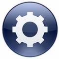 qbasic程序設計