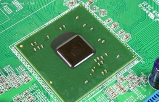 gmax3100驱动官方版 免费版 图0