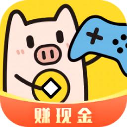 金�i游�蚝凶�app