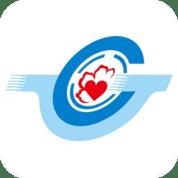 洛陽公交app