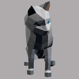 猫咪疾走官方版