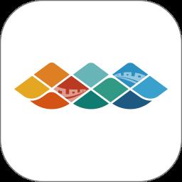 北京延慶app