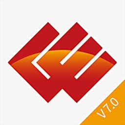 国家能源集团app