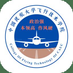 飞讯app