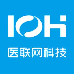 医联网iohfitapp