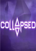 collapsed��X版