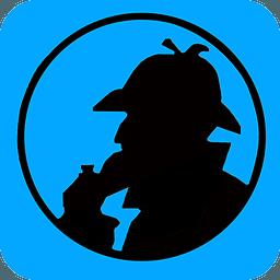 侦探事务所游戏