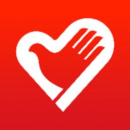 高新志愿app