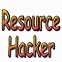 resourcehacker中文版
