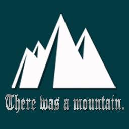 从前有座山软件