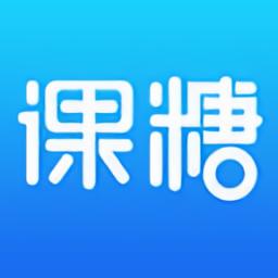 101课糖app