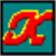 小灰熊字幕制作軟件最新版