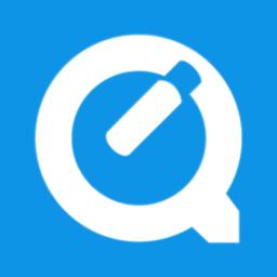 quickchm中文版