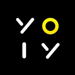 yoyi软件