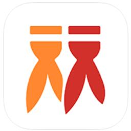 第七班app