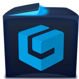 方块游戏平台电脑版
