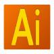 illustratorcs4软件