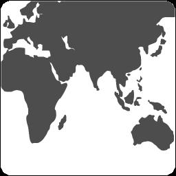 地理达人app