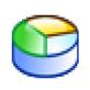 powerquest partitionmagic中文版