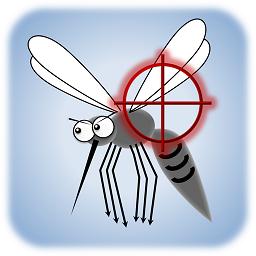 杀蚊子手游