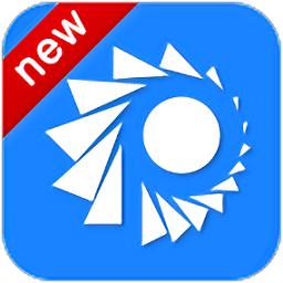 爱海尔(ihaier)app