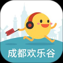 成都�g�饭�app