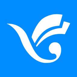 天星教育app