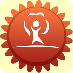 泡桐树小学app