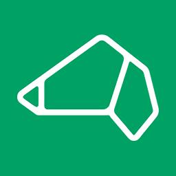 米格魯英語app