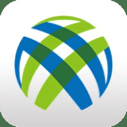 宁波通商银行app