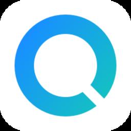 华为搜索引擎app(mobile first)