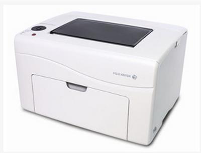 富士施乐cp116打印机驱动官方版 v1.0 电脑版 图0